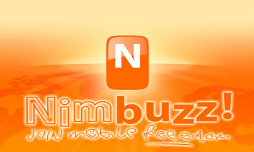 Nimbuzz Arrives Exclusively on BlackBerry 10: A Look At New Features?