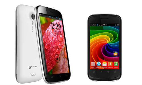 Micromax: A Journey Full Of Challenges
