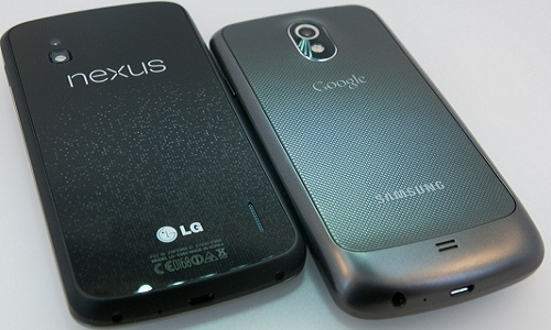 How to Install Nexus 4 Android 4.2.2 Update?