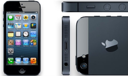 Apple iPhone: Second Largest Smartphone Brand in India By Revenue