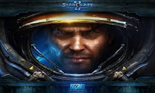 Blizard Starcraft 2 Patch 2.0.4 Coming Soon