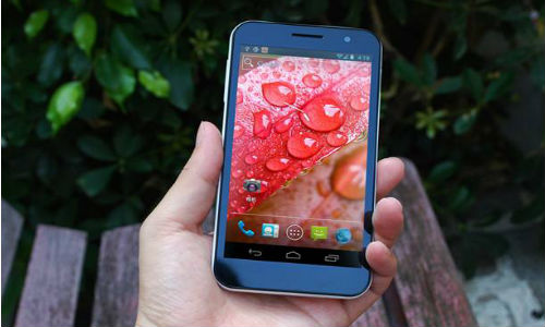 Iocean Mobiles to Launch Budget Quad Core, Dual Core Smartphones
