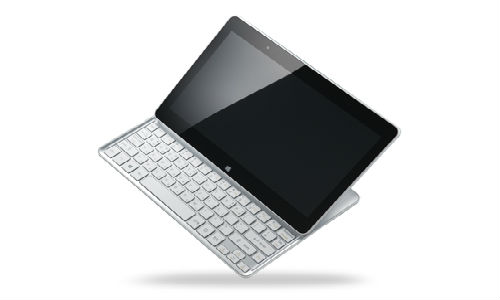 LG Tab-Book: Windows 8 Hybrid Launched with Intel Core i5 Processor