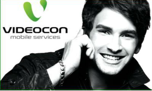 Videocon Announces SuperNet Data Plan