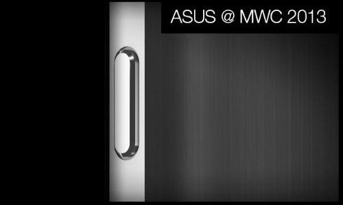 Is Asus teasing Metallic Style PadFone 3 On Facebook?