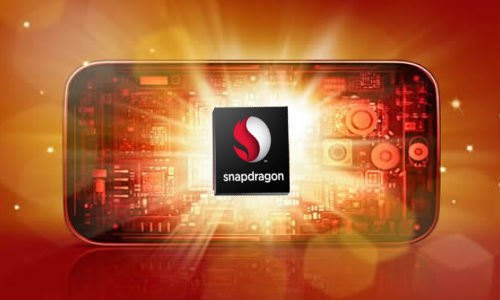 Qualcomm Snapdragon 400 and 200 Processors Unveiled