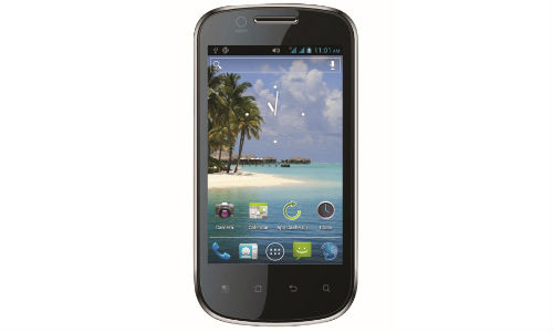 Videocon Launches A27 Android ICS Smartphone: Specs, Price & More