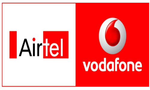 Vodafone, Airtel Fight Back Government Over 900 MHz Auction Plan