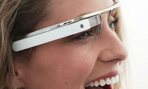 Project Glass: Google Releases New Video Showing Device in Action