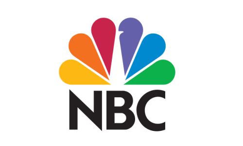 NBC Website Spreading Malware After Hacked, Say Experts
