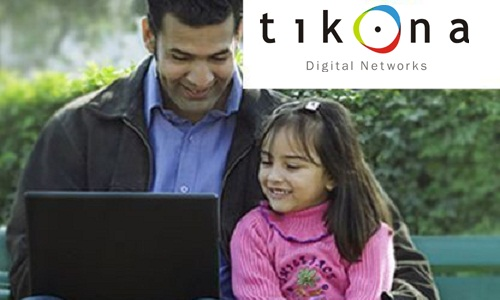 Tikona Introduces New 4Mbps Unlimited Plan at Rs 1499