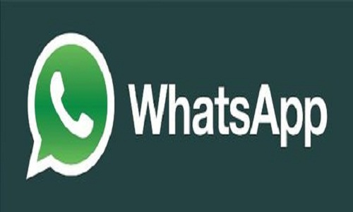 WhatsApp Now Working on Nokia Asha dual-SIM Phones