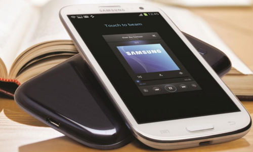Samsung Mobile Wallet App Introduced: Galaxy S4 To Be Benefited ?