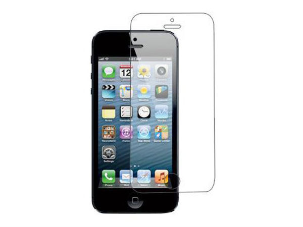 Molife Screen Protector M-SLTIPHONE-5: