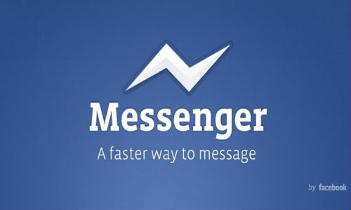 Facebook Messenger App: Social Network Teams Up With Reliance, Airtel