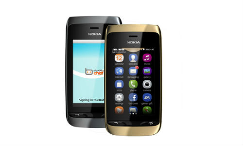 Nokia Asha 310 Spotted Online, Will Hit India in Second Week of March