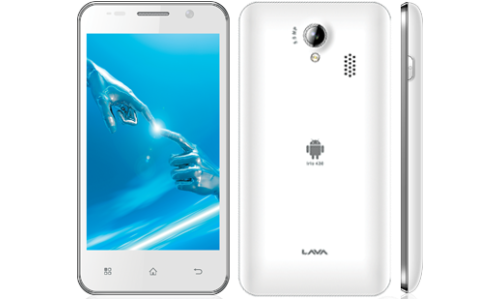 Iris 430: Lava Exec Confirms Dual Core Android ICS Handset Launch