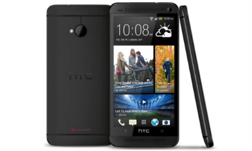 HTC One to be Showcased on March 8 in Bangalore