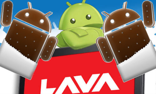 Lava 3G Voice Calling 7 Inch Android ICS Tablet To Launch This Week