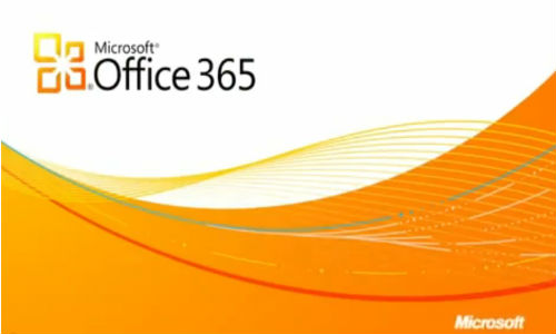Microsoft Launches Next Generation Office 365 In India