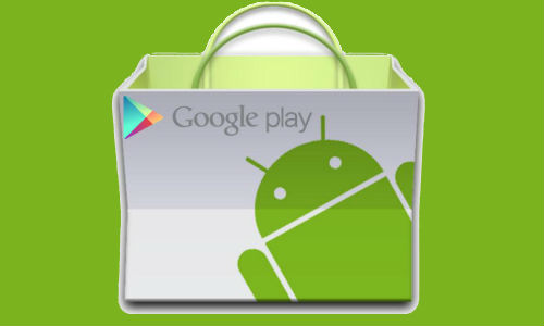 Google Play Store Birthday Offers: Avail Great Discounts and Free Gift