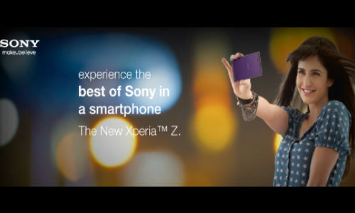 Sony India: Xperia Z, ZL to Hit Stores Next Week at Rs 38990, Rs 36990