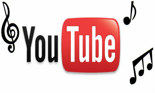 YouTube Might Launch Its Own Music Streaming Service Later This Year