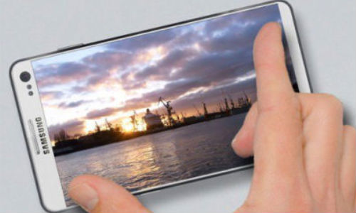 Galaxy Note 3 Rumored to Flaunt 5.9 Inch display: 5 Features We Expect