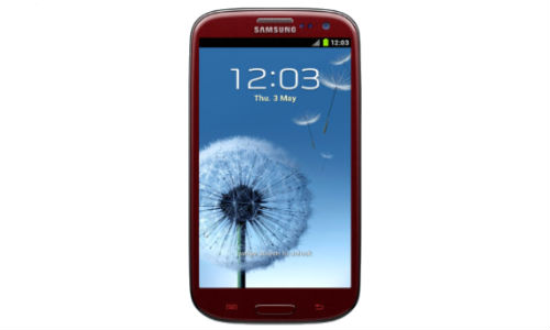 Samsung Galaxy S3 Android 4.2.1 Lock Screen Bug: How to Check? [VIDEO]