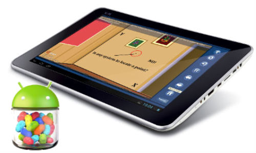 iBall Edu Slide Jelly Bean Tablet Launched at Rs 12999: Good Or Bad?