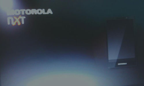 Motorola X Phone: Alleged Image and Specs of Next Nexus Leak