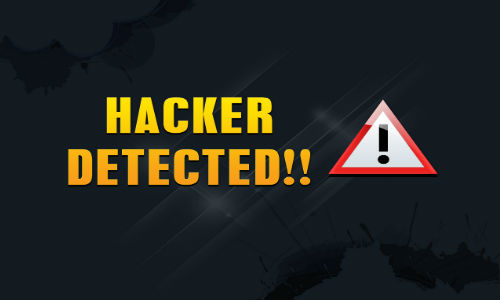 Chinese Hackers Steal DRDO Data