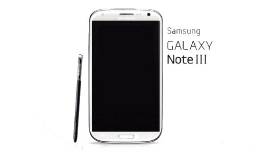 Galaxy Note 3 to Feature LCD Display for Better S Pen Experience