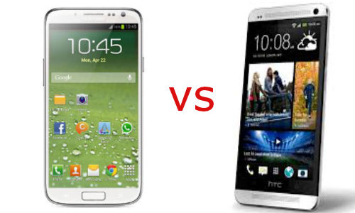 Galaxy S4 Launching Today: 5 Features Flagship Should Have