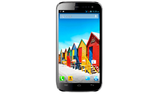 Micromax Canvas 2 Gets Jelly Bean Upgrade, While Canvas HD Is Delayed