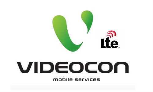 Videocon Plans to Roll Out 4G Services in India from December 2013
