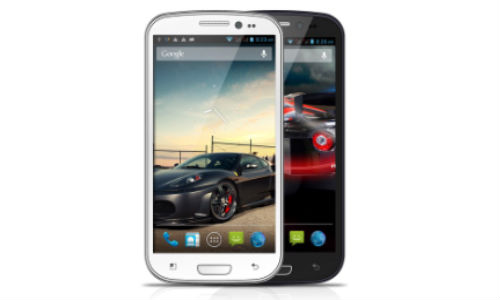 WickedLeak Launches Quad Core Wammy Titan 2 at Rs 13990
