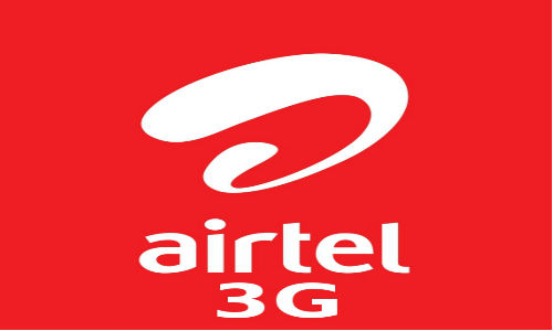 Airtel Fined Rs 350 Crores, Asked to Halt 3G Services in 7 Circles