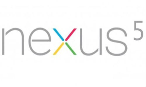LG Megalondon Could be Nexus 5 Smartphone [Report]