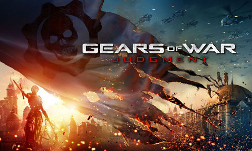 Game4u to Launch Gears of War on March 20, Adds New Gaming Publishers
