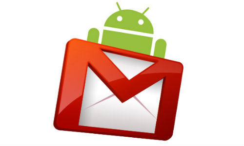 Gmail App for Android Updated With Reply to Notification Option