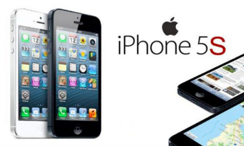 iPhone 5S Rumor Update: Apple to Bring Killer Features With iOS 7