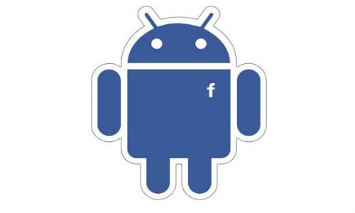 Facebook Android App Update With Support to Hide or Report News Feed