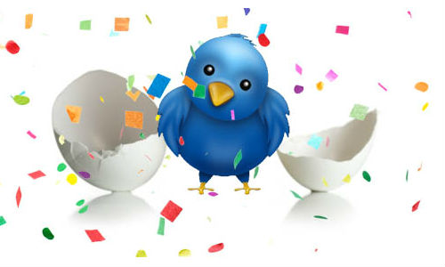 Twitter turns 7: Defining Moments of the Microblogging site