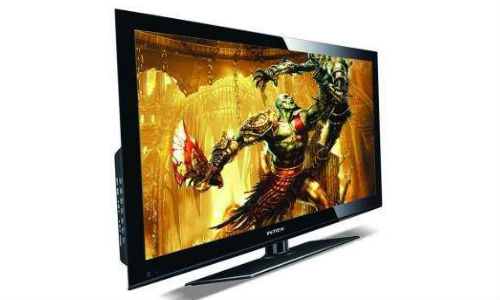 Intex LED 2901: New 29 Inch HD LED TV Launched At Rs 18990