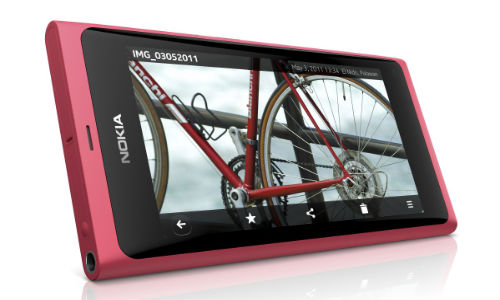 Nokia N9 Mini Might Debut Under Asha Series: What Features to Expect?