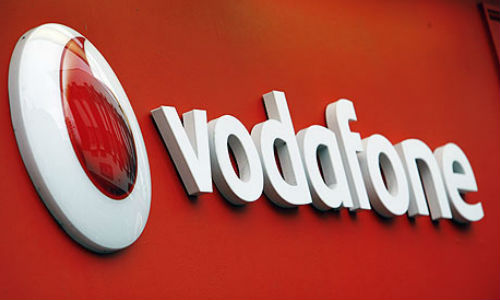 DoT Rejects Vodafone Application To Extend licenses For Wireless Servi