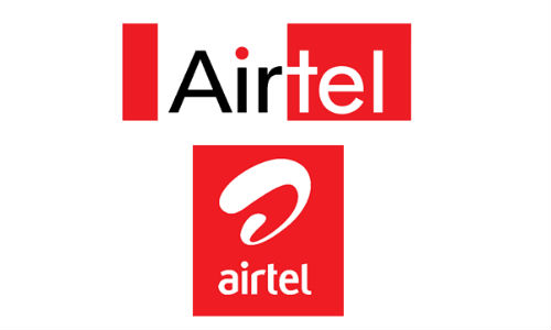Airtel Launches 40 Mbps Data Plans in Hyderabad