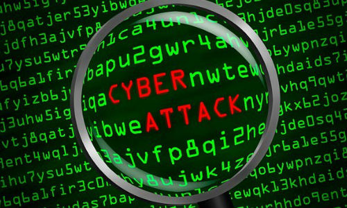 Internet Across the Globe Slowed from a Massive Cyber Attack