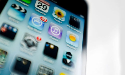 Apple iPhone 5S: Launch Date Optimistically Pegged for June 20[REPORT]